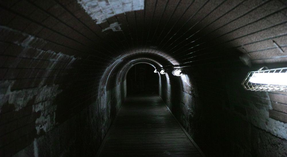 【格付】全国の心霊トンネルランキング62ヶ所
