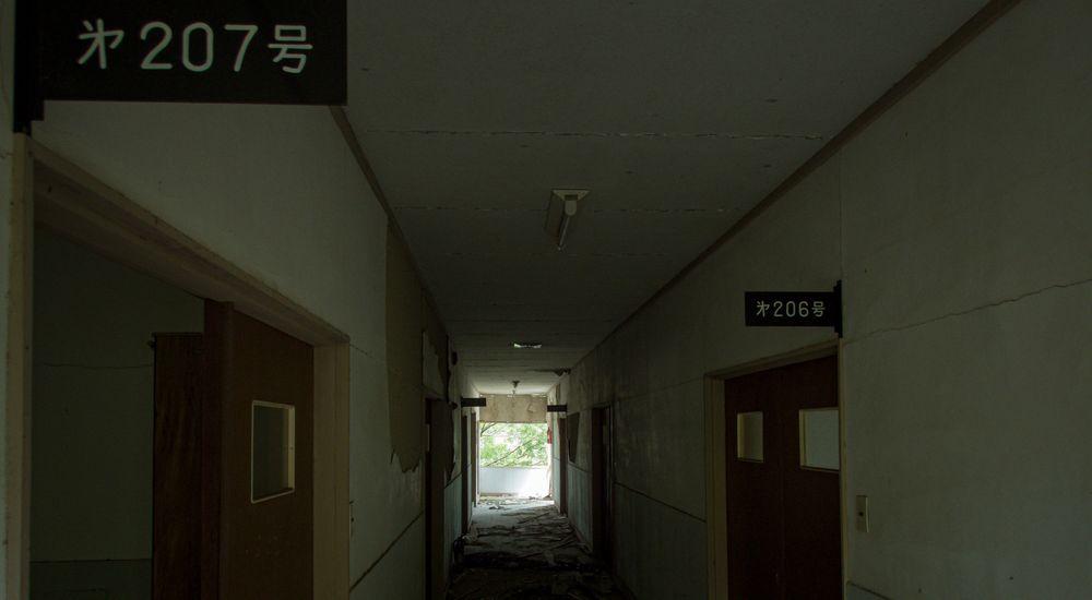 都市伝説まとめ『六本木ヒルズの呪い』『杉沢村』など 全10話【12】|オカルト・怖い話・不思議な話