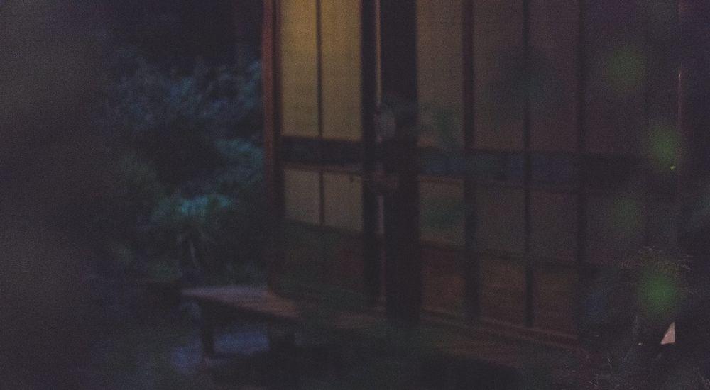 『嫌がらせ』呪いにまつわる怖い話【9】|厳選 洒落怖名作まとめ