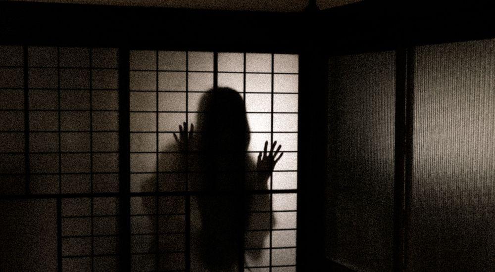 『速攻で祟られる』呪いにまつわる怖い話【8】|厳選 洒落怖名作まとめ