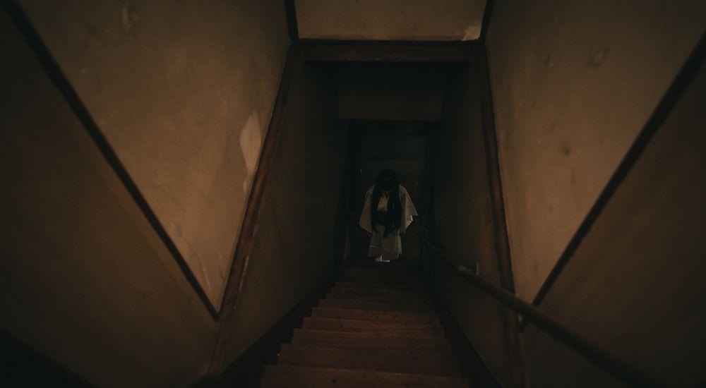 『愛の呪い』呪いにまつわる怖い話【3】|厳選 洒落怖名作まとめ