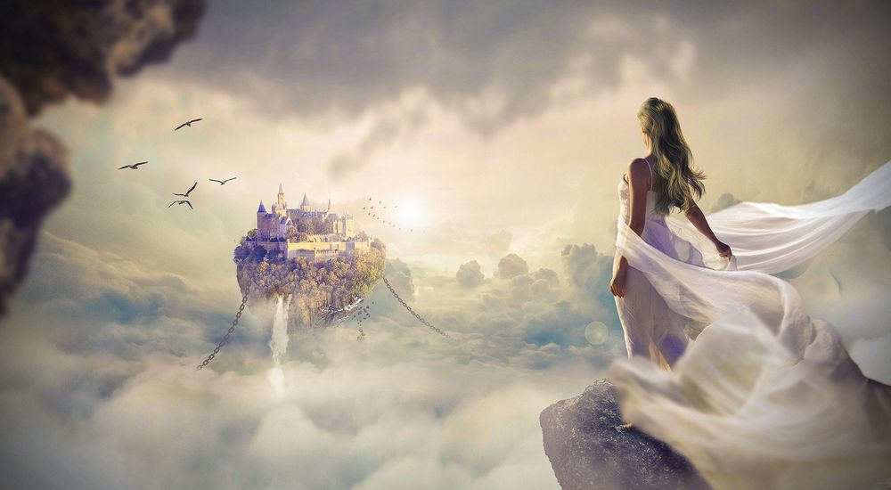 【美の女神】日本と世界の『美を司る神』 一覧