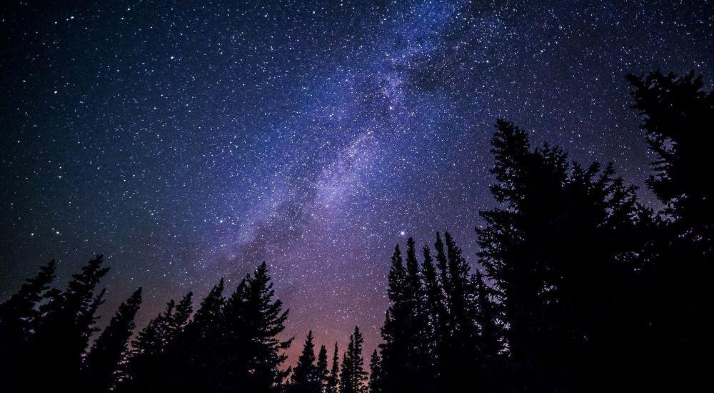 惑星と神の名前 対応一覧 - 曜日の由来となった神