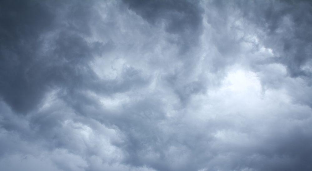 【雨神】日本と世界の『雨の神様』 一覧
