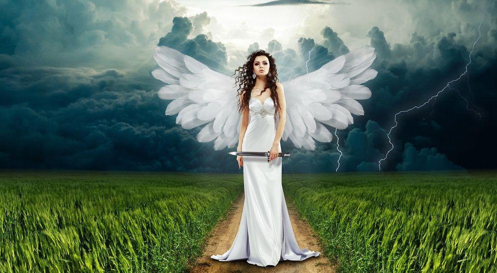 【復讐の神】『復讐を司る神・女神』 一覧