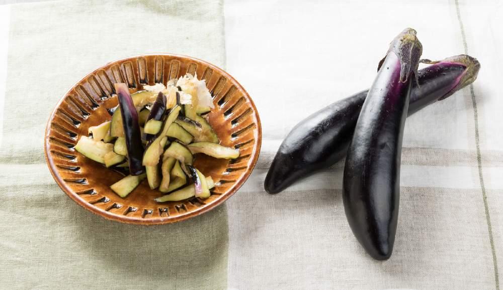 【茄子の大量消費】『茄子レシピおせーて』まとめ