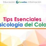 Psicología del Color en Diseño y Publicidad