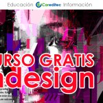 Curso Gratis Adobe InDesign CC Intensivo
