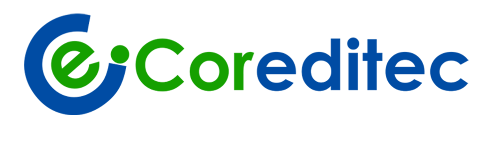 Blog Coreditec