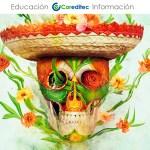 Manipulación Floral con Adobe Photoshop