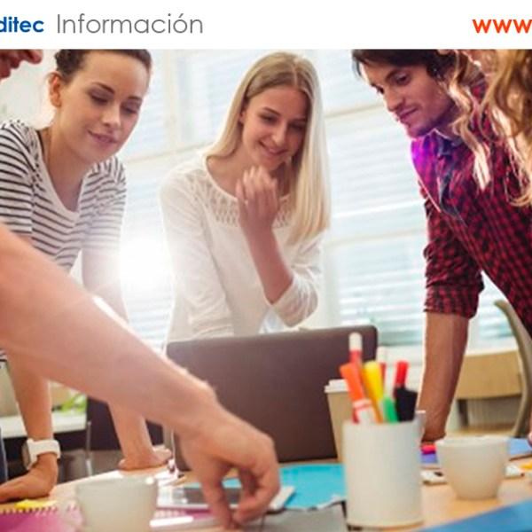 Comunicación Visual en la publicidad
