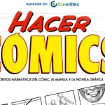 Aprende como realizar comics (Descarga el Libro)