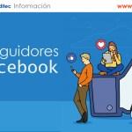 5 Tips para aumentar seguidores en Facebook