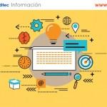 7 recursos para crear contenido en tu blog