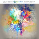 7 Tips para ser más creativo