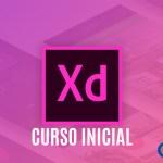 Curso intensivo Adobe XD, Aprende Ahora!