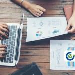 5 tendencias de marketing digital para 2018