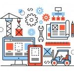 Cómo ser el Mejor en Usabilidad del Diseño