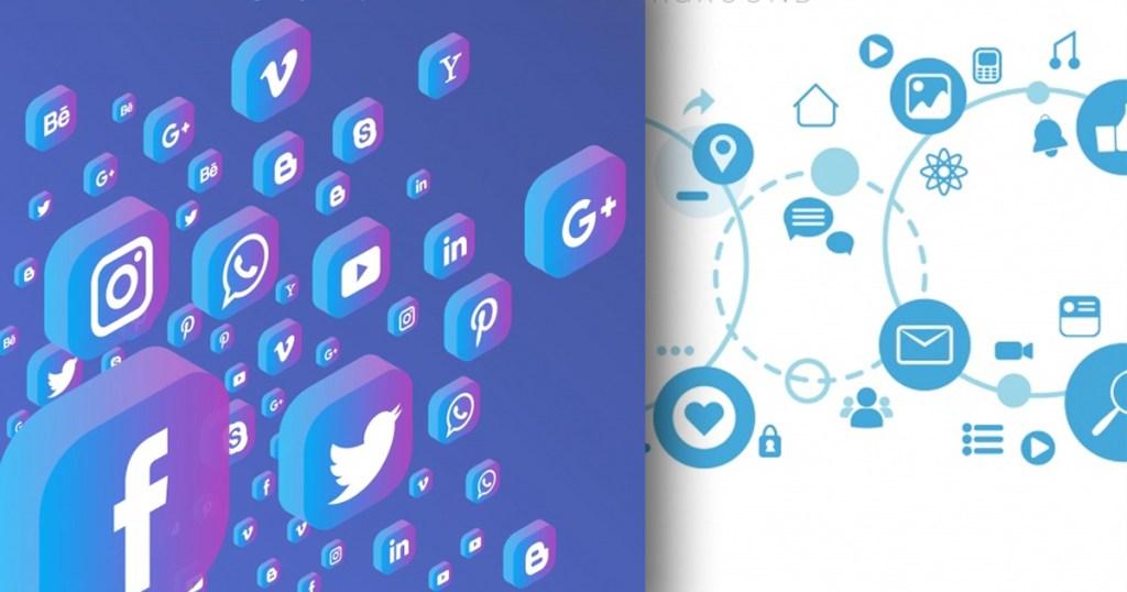 herramientas de automatización de medios sociales