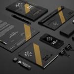 Conceptos para Diseñar un manual de identidad corporativa (Versión 3)