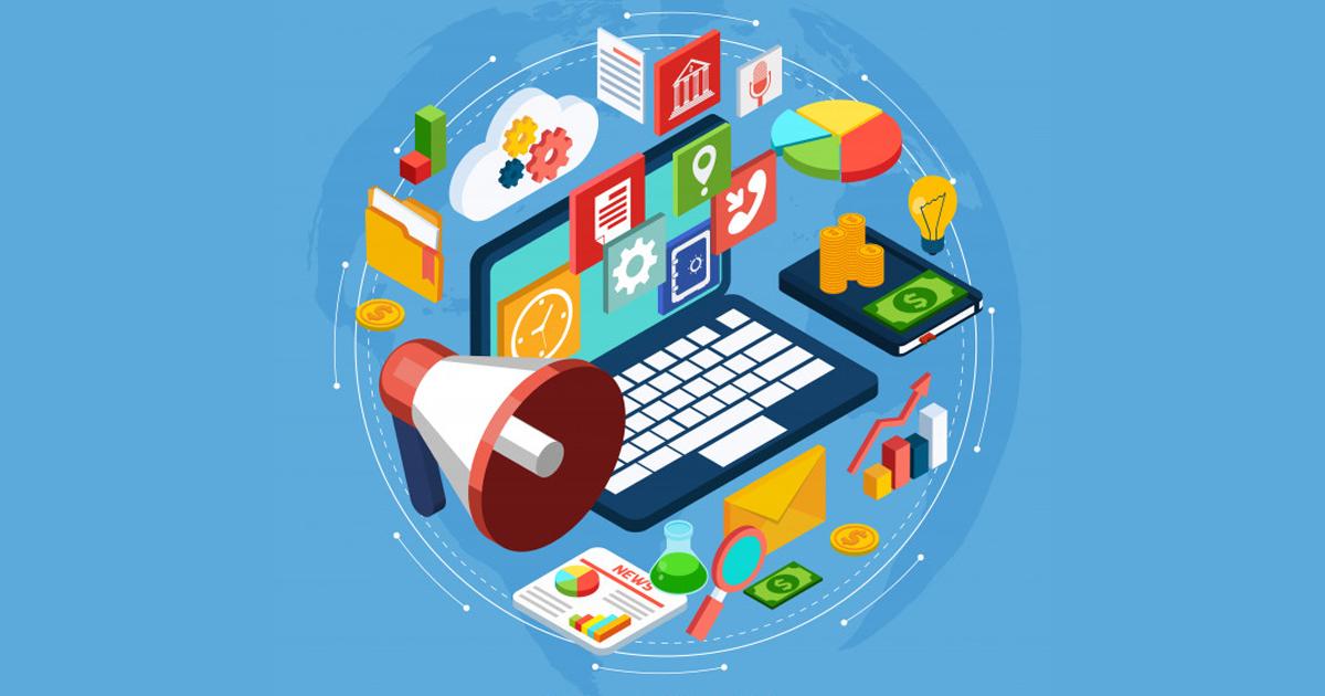Qué es el remarketing y cómo funciona