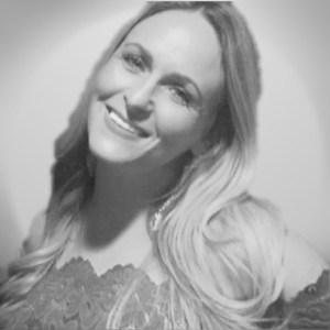 Amanda (Mandi) Hogan CORE Family Resources