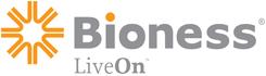 logo-bioness