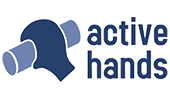 Active Hands - Core Florida Resources
