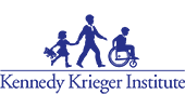 Kennedy Krieger Institute - CORE Florida Resources