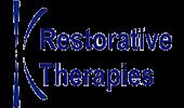 Restorative Therapies - Core Florida Resources