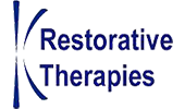 Restorative Therapies - Core Florida Resources