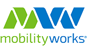 Mobility Works - Core Florida Resources