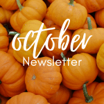 october-pumpkin-header