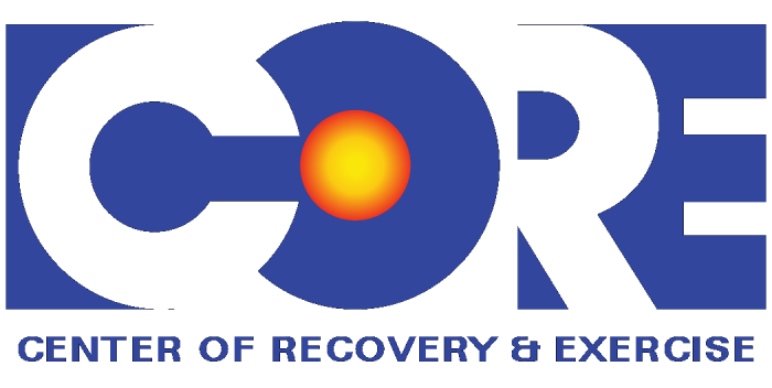 Core_logo_300