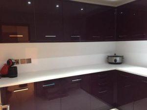 refurbishment colchester