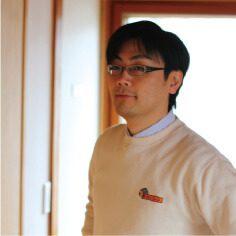 core_staff_02