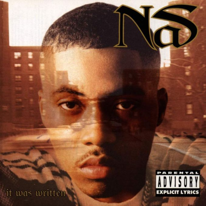 Nas Nas Is Coming Mp3 Download