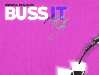 Erica Banks Buss It Mp3 Download
