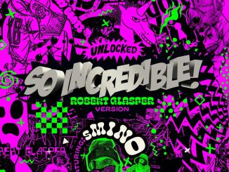 Denzel Curry So.Incredible.pkg Mp3 Download