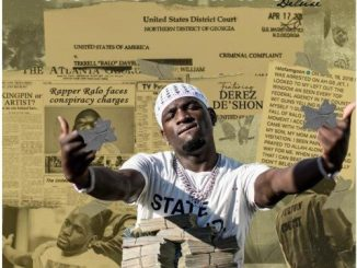 Ralo Fame Mp3 Download