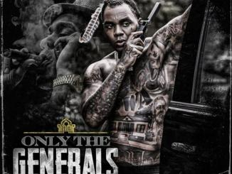 Kevin Gates Yes Lawd Mp3 Download