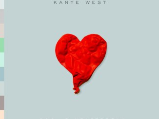 Kanye West Coldest Winter Mp3 Download