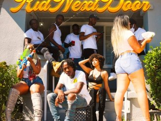 Capolow Lately Mp3 Download