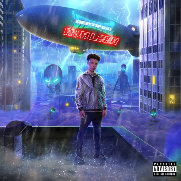 Lil Mosey Paper Stack (Studio File) Mp3 Download