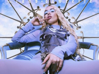 Ava Max Kings & Queens, pt. 2 Mp3 Download