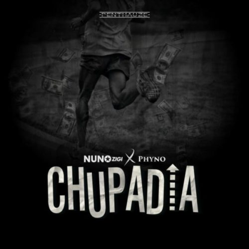 Nuno Zigi Chupadia Mp3 Download