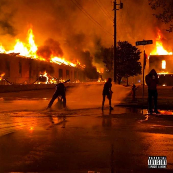 Propain H-Town Mp3 Download