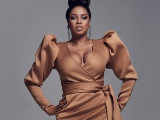 Remy Ma & Papoose Smack / URL Freestyle Mp3 Download