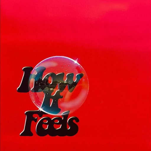COIN How It Feels Mp3 Download