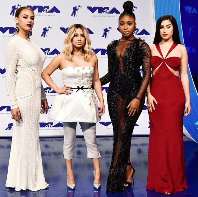 Fifth Harmony Don't Say You Love Me Mp3 Download